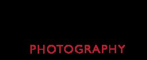 Faces-Places Photography Logo